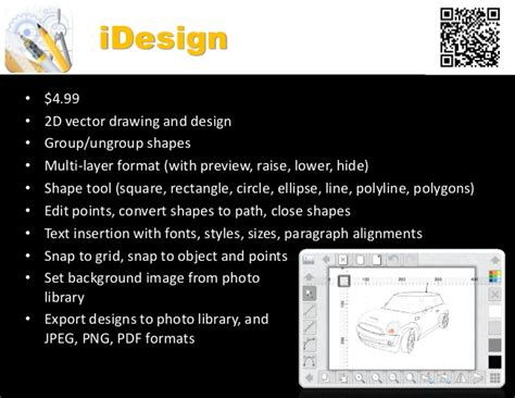 layout editor ungroup encouraging creativity and the arts with an ipad