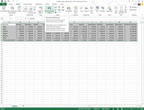 Excel 2007 Spreadsheet by Solutions Manual For Spreadsheet Tools For Engineers Using Excel 2007 Spreadsheets
