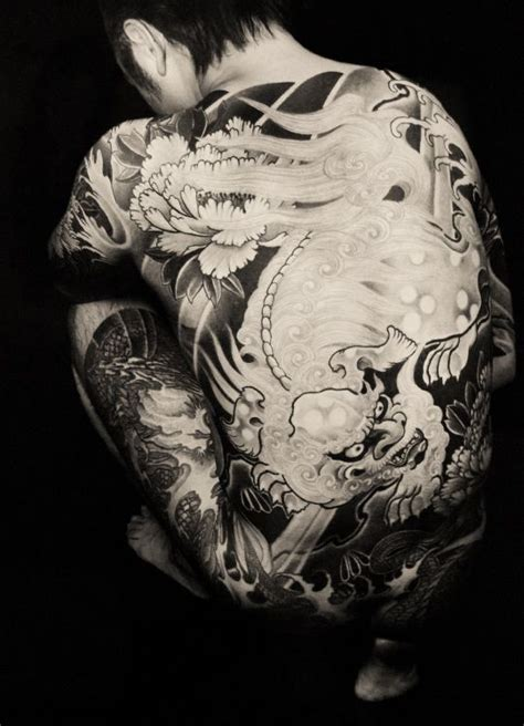 tattoo expo quai branly 8 best images about inka k 246 nige der anden on pinterest