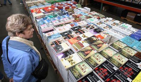 costco picture books costco photo books image search results