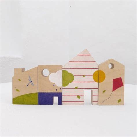 Handmade Wooden Baby Toys - best 20 baby toys handmade ideas on rainbow