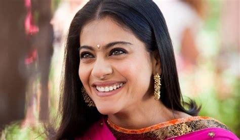 pakistani dramas  worth watching indian actress kajol reviewitpk