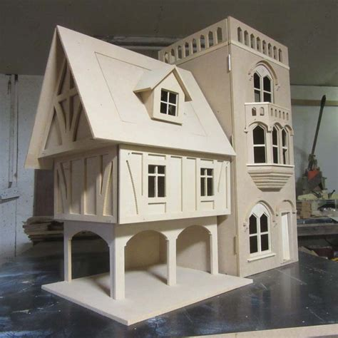 dolls house direct the ipswich dolls house direct