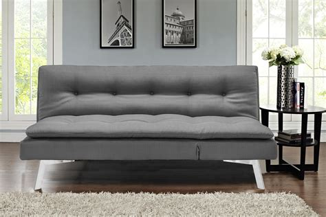 Sleeper Sofa Bed by Shelby Sofa Sleeper Shelby Futon The Futon Shop