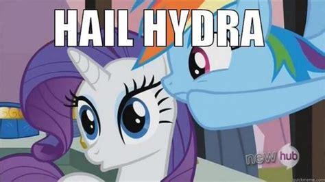 Hail Hydra Meme - hail hydra page 3 marvel heroes omega