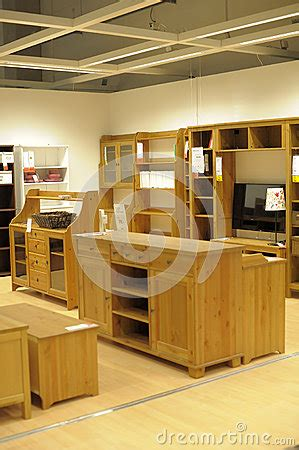 home improvement store editorial image image 36055585
