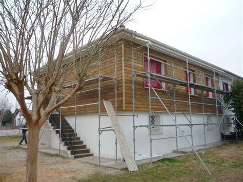 Prix Renovation Toiture Au M2 3745 by Prix Renovation Toiture Au M2 Renovation Toiture Prix Au
