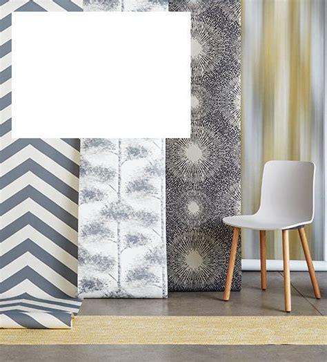 wallpaper for walls john lewis wallpapers bedroom living room wallpaper john lewis