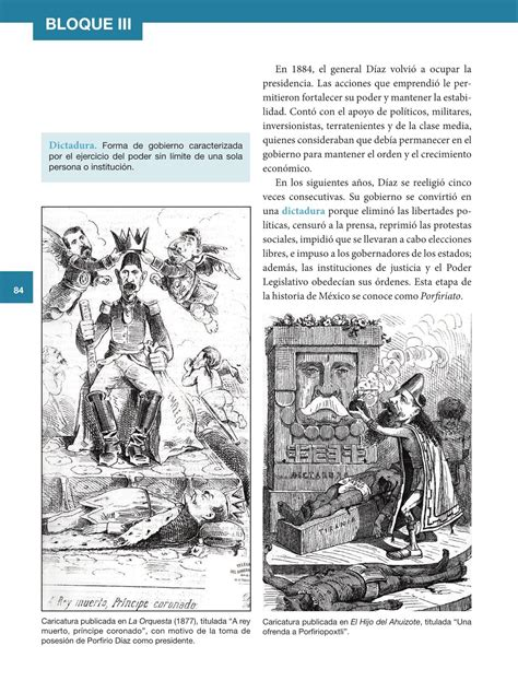 the lost explorer 3832794468 pdf libro de texto una historia de la guerra civil que no va a gustar a nadie spanish edition