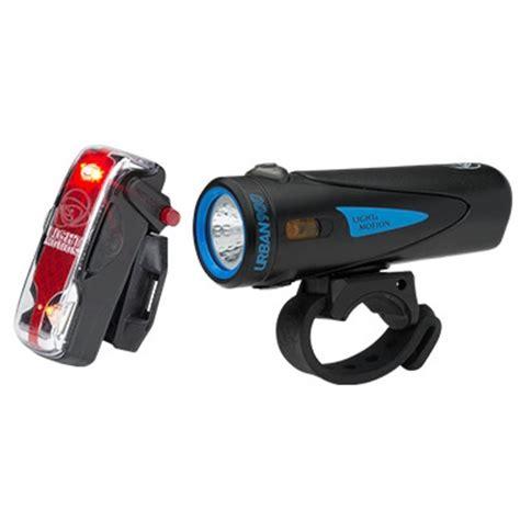 light and motion vis pro light and motion 900 vis 180 pro jenson usa