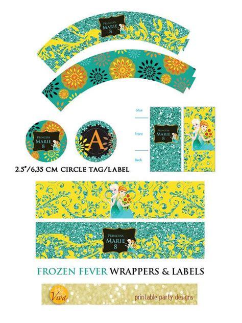 printable frozen fever 146 best images about frozen party on pinterest frozen