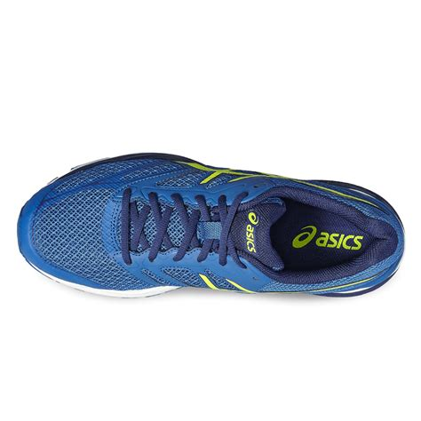 Asics Gel Hoop 8 asics gel pulse 8 mens running shoes sweatband