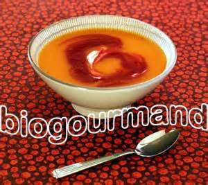 cuisiner le potimarron en l馮ume 40 recettes aux potimarrons courges et potirons
