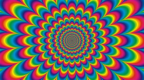 psychedelic pattern and color definition psilocybin drug trials psychedelics acid lsd magic