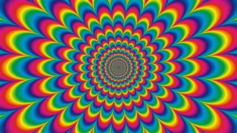 the pattern you see on acid psilocybin drug trials psychedelics acid lsd magic