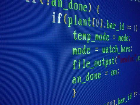 one programming systems programming jpg