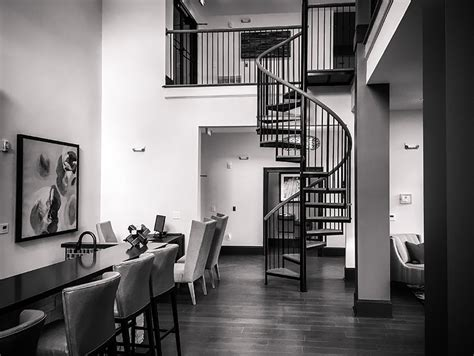 spiral staircase spiral stair design southern staircase artistic stairs