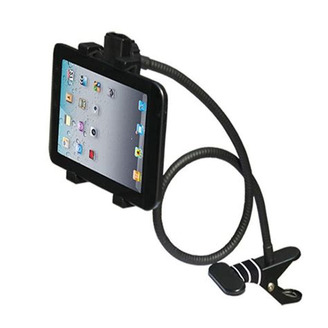 ipad holder for bed ipad holder for bed 28 images ipad holder for bed top