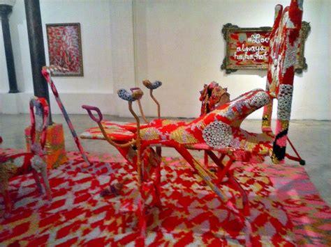 imagenes artisticas ejemplos instalaciones art 237 sticas f 233 lix molina