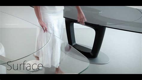 tavolo calligaris orbital prezzo orbital tavolo designed by pininfarina