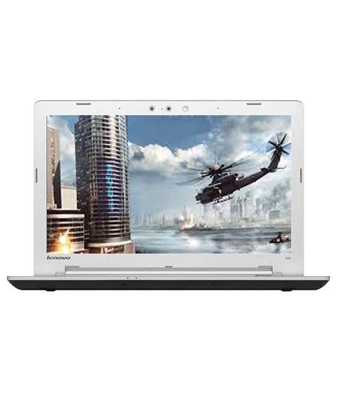 Lenovo 500 I5 lenovo ip 500 ideapad 80nt00l6in i5 1tb 8gb windows