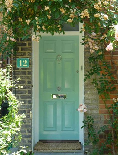Regency Front Door 17 Best Regency Doors Images On Windows Entrance Doors And Front Entrances