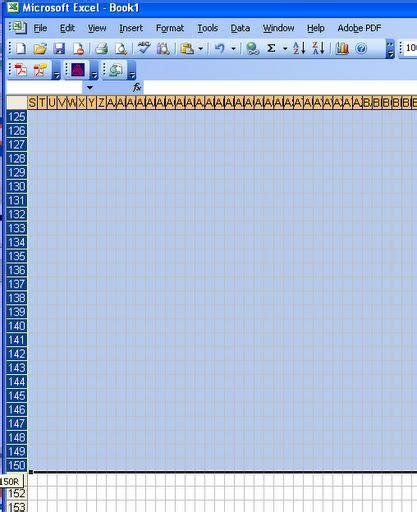 crochet parfait making your own crochet or knitting charts make your own knitting crochet graph in excell 4u hf