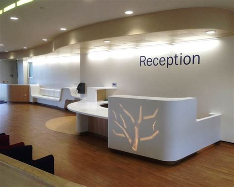 Reception Area Desks Reception Areas Office Reception Desks Counters Reception Area Desks And Counters Office Ideas