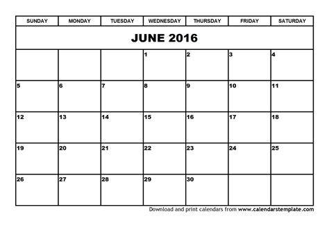 Calendar 2015 June July Printable Search Results For Large Printable Calendar June July
