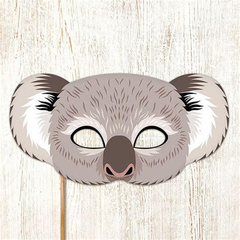printable emu mask top 262 ideas about kids on pinterest emu koalas and