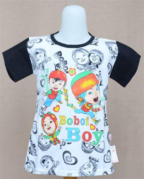 Baju Anak Tanah Abang Tanah Abang Grosir Baju Anak 28 Images Grosir Baju