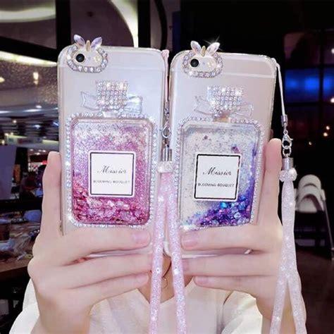 Vivo V5 Plus V5 Nike Marble Blue Casing Cover Hardcase vivo v3 v3 max v5 v5 plus miss perfume sand bling soft shopee malaysia