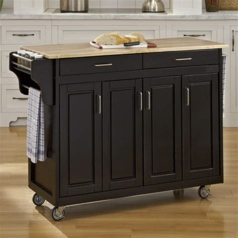 kitchen island used used kitchen island 100 images how to choose the