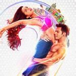 tattoo lyrics abcd 2 abcd 2 2015 songs lyrics trailer movie information