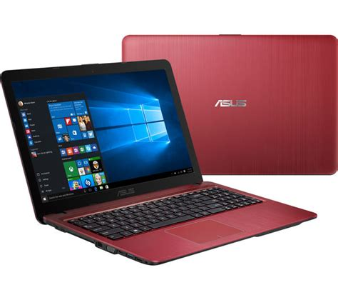Laptop Asus Windows 8 1 asus x541sa windows 8 1 drivers pcwizardpro