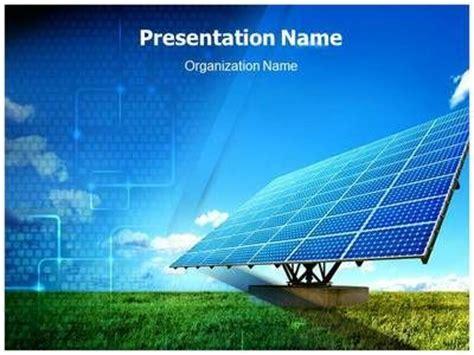 Solar Template Editabletemplates S Premium And Cost