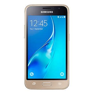 Samsung J One Ac samsung galaxy j1 4g mobile price specs features