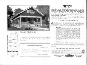sears kit homes floor plans sears home prices how much did catalog houses cost money