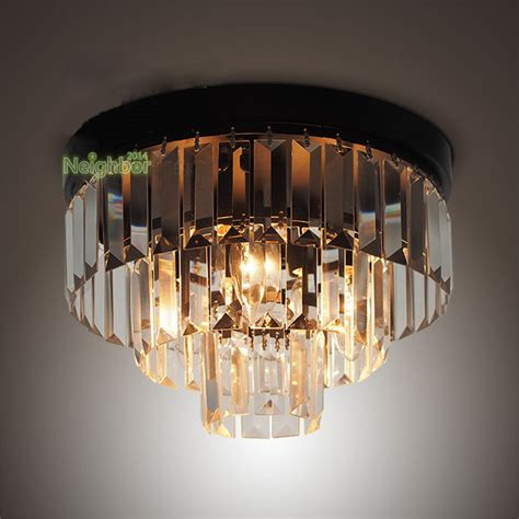 Modern Bedroom Chandeliers Modern Led Cake Ceiling Lights Chandelier Bedroom Lighting Fixture Ebay