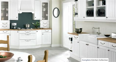 kitchen collection com the colyton kitchen company 187 buy complete kitchen