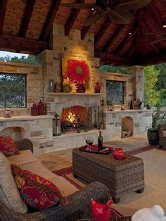 outdoor living room furniture for your patio 1000 images about outdoor patio on pinterest outdoor