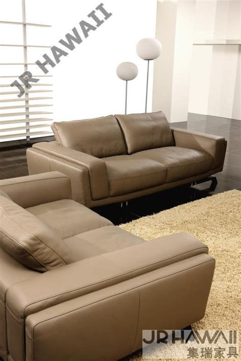 seat sectional sofa 15 best ideas of 2 seat sectional sofas