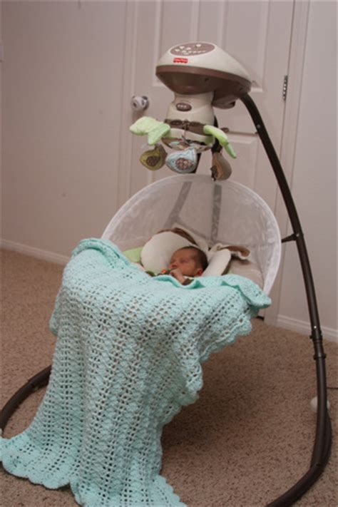 How Much Does A Baby Swing Cost New Fisher Price Cradle N Swing My Sweetie Baby