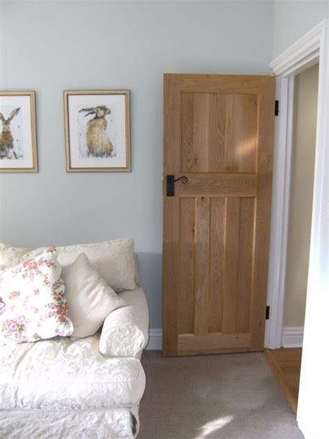 bedroom door styles solid oak doors oak doors and solid oak on pinterest