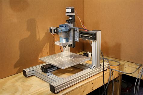 Mini Vise Goot St 80 kr33 cnc prototype neo7cnc