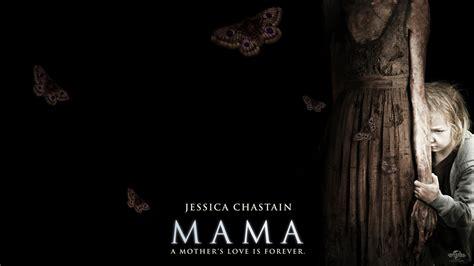 film mama mama movie marker