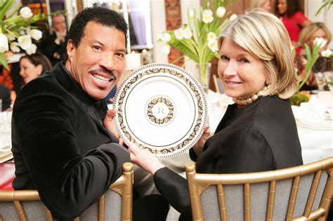 lionel richie home collection lionel richie launches home collection spy news magazine