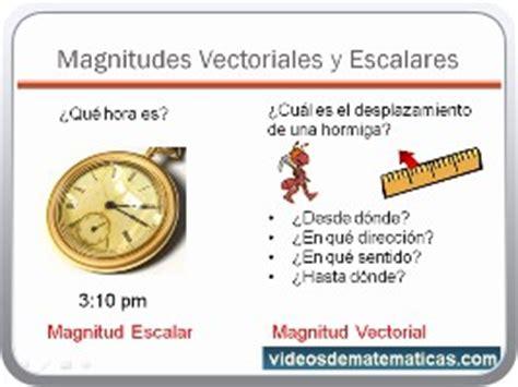 imagenes vectoriales que es slider