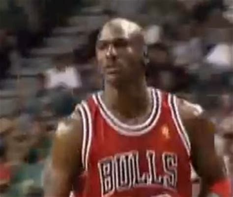 michael jordan a biography by david l porter summary did you know what players have the highest total all star