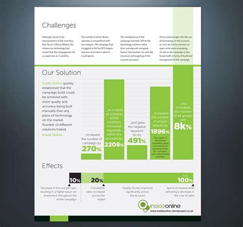 Research Design Template Study Template Corporate Design Inspiration